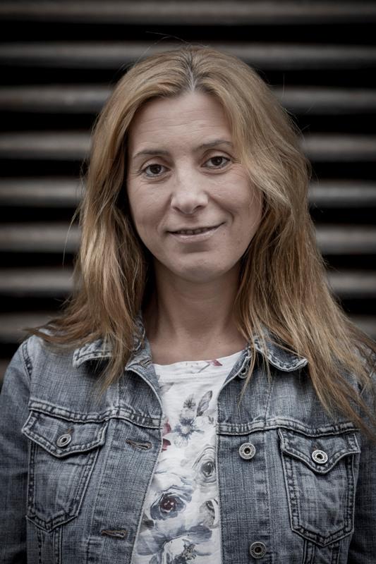 Csikász Brigitta