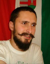 Bagoly Zsolt