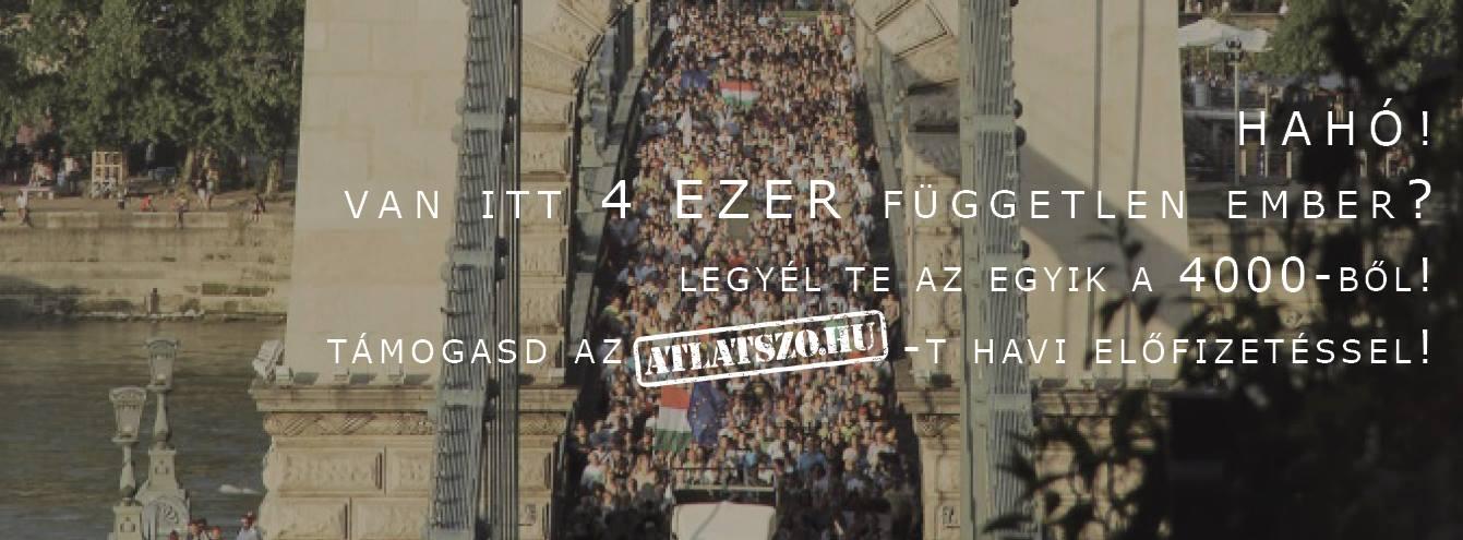 4ezer