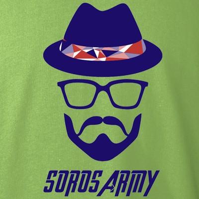 polopokol_soros_army_hipster_kiwizold