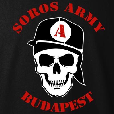 polopokol_soros_army_koponya_fekete