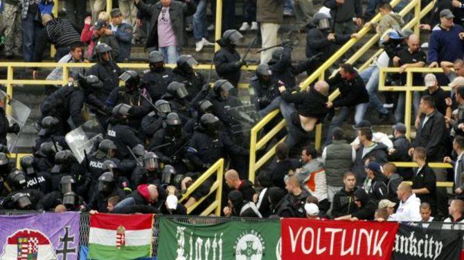 2008 DAC_Slovan
