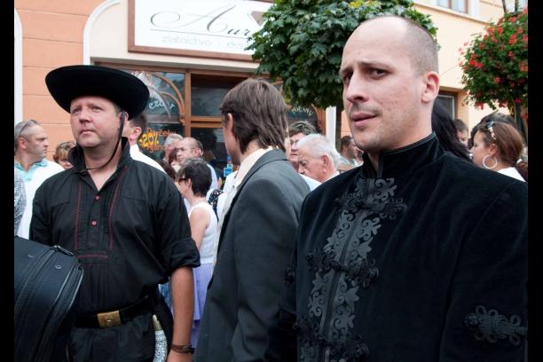 2011 szeptember Komárom Oláh Sándor_Gubík László_Less Károly