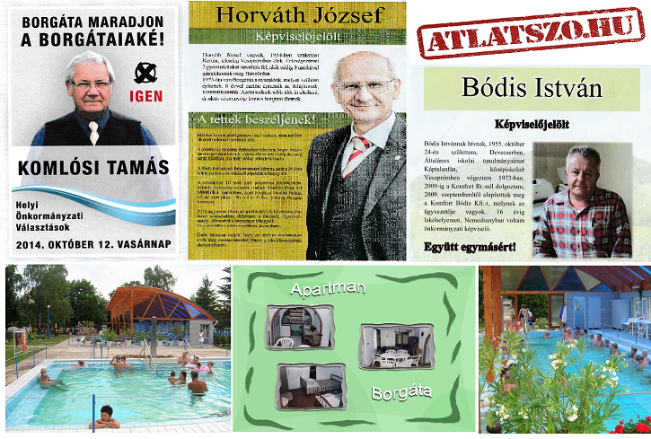borclap2