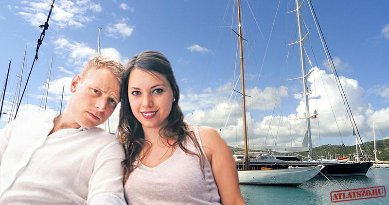 yacht_tiborcz