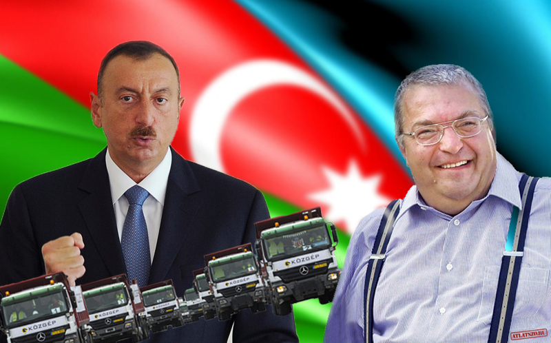 kozgep-azeri4