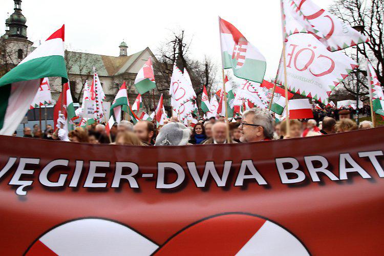 Fotó: civilosszefogas.hu