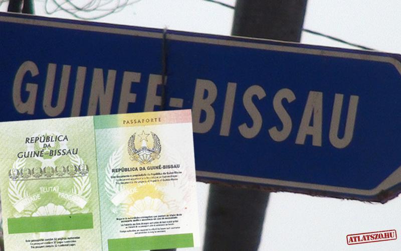 bissauguineapassport2