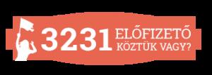 3231_a-lacsony