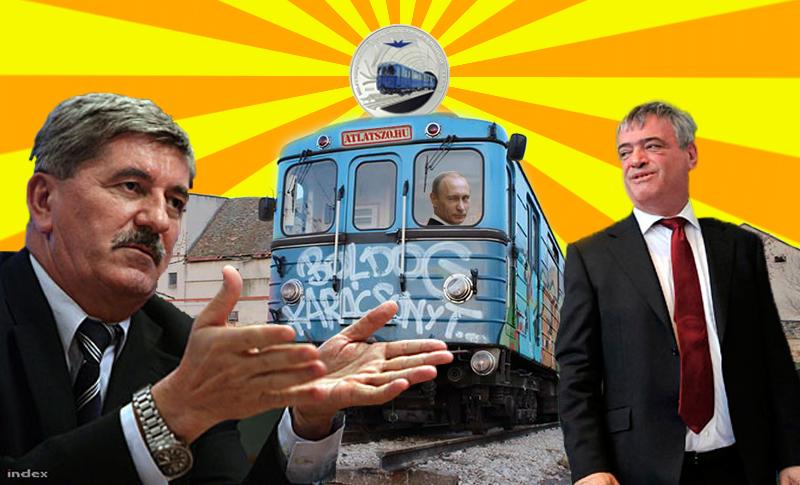 metro-kocsis-szasz-putyin