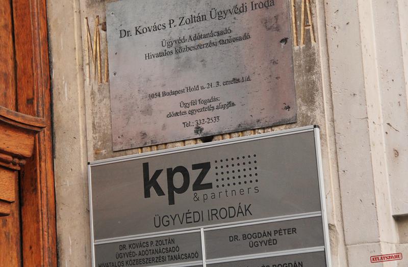 Fotó: atlatszo.hu / Halász Áron