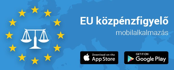 eu_app_banner_uj