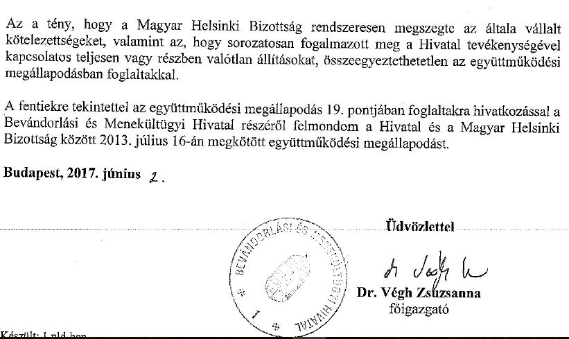MHB_BMH_kepkivagas2