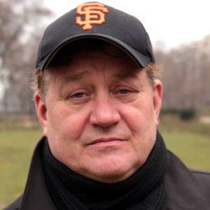 András Vágvölgyi B.