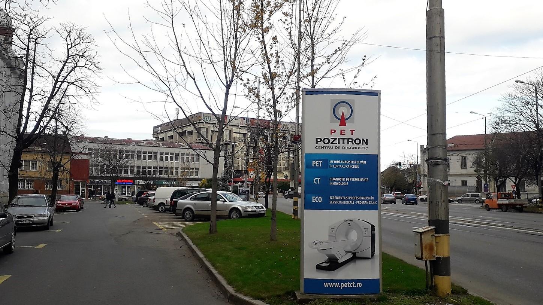 rák a romániai statisztikákban